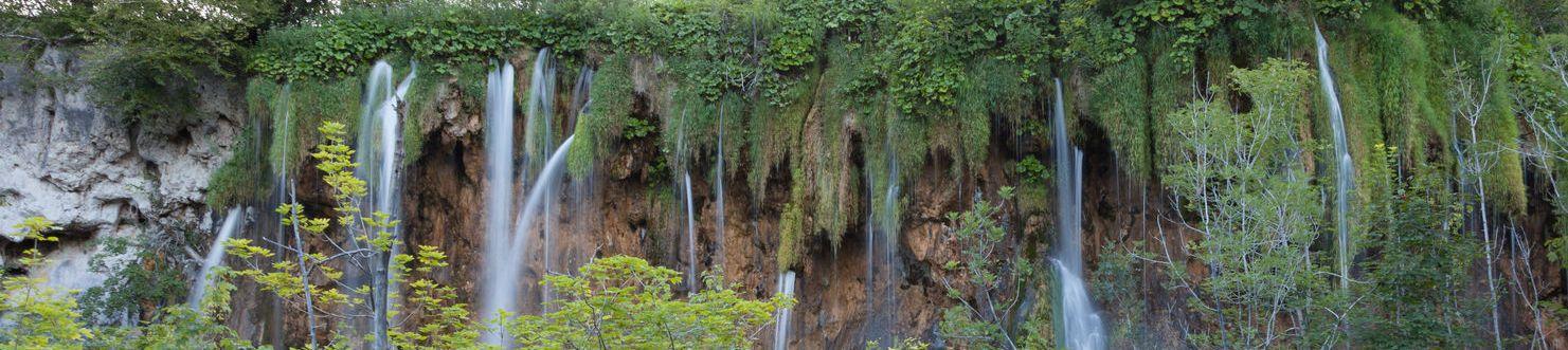 IMG_9864-Wasserfall